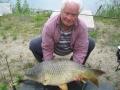 horgásztó 1 039