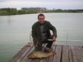 horgásztó-1-044